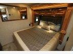 2021 Renegade Verona for sale 300307710