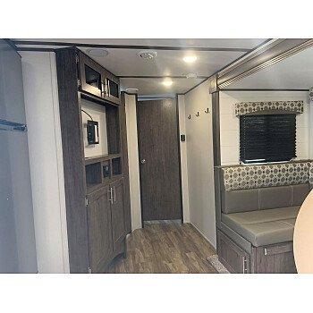 2021 Riverside Retro for sale 300245931