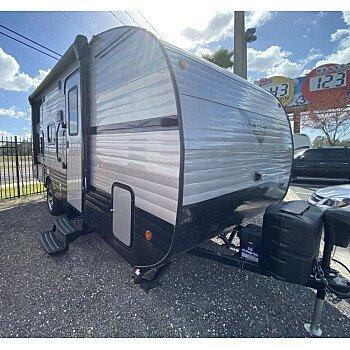 2021 Riverside Retro for sale 300275064