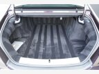 2021 Rolls-Royce Ghost for sale 101551186
