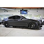 2021 Rolls-Royce Ghost for sale 101605346