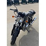 2021 Royal Enfield Continental GT for sale 201006920