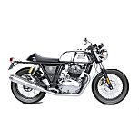2021 Royal Enfield Continental GT for sale 201074485