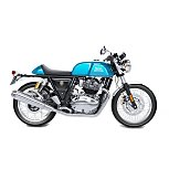 2021 Royal Enfield Continental GT for sale 201074486