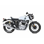 2021 Royal Enfield Continental GT for sale 201086568