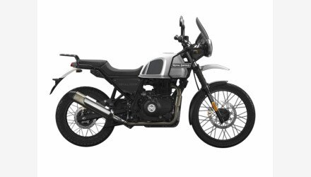2021 Royal Enfield Himalayan for sale 201007591