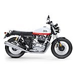 2021 Royal Enfield INT650 for sale 201074487