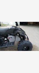 2021 SSR ABT-E350 for sale 201045914