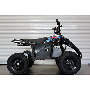 2021 SSR ABT-E350 for sale 201101087