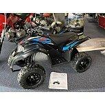 2021 SSR ABT-E350 for sale 201165970
