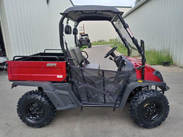 2021 SSR Bison for sale 201056208