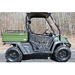 2021 SSR Bison for sale 201060381