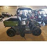 2021 SSR Bison for sale 201063996