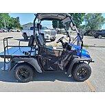 2021 SSR Bison for sale 201085994