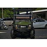 2021 SSR Bison for sale 201086222