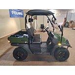 2021 SSR Bison for sale 201098430