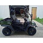 2021 SSR Bison for sale 201119426