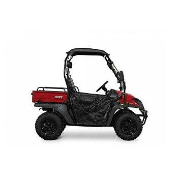 2021 SSR Bison for sale 201155842