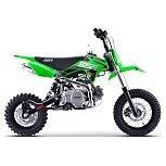 2021 SSR SR110 for sale 200951983