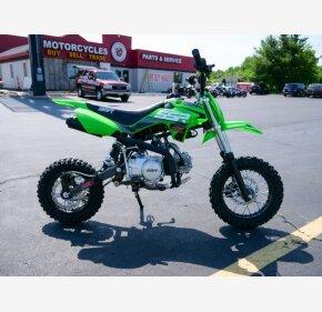 2021 SSR SR110 for sale 200975420