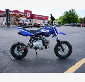 2021 SSR SR110 for sale 200990105