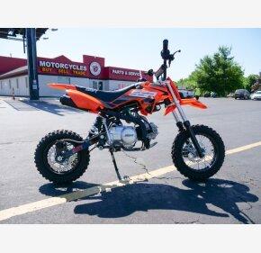 2021 SSR SR110 for sale 200990108