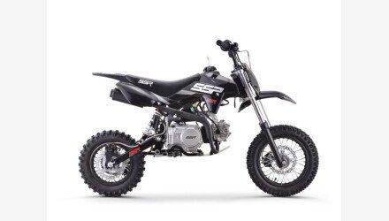 2021 SSR SR110 for sale 201007141