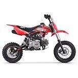 2021 SSR SR110 for sale 201031523
