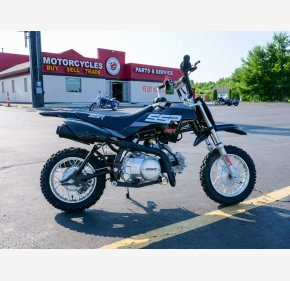 2021 SSR SR110 for sale 201031967