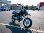 2021 SSR SR110 for sale 201031970
