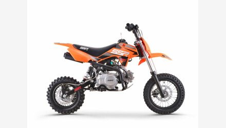 2021 SSR SR110 for sale 201033037