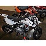 2021 SSR SR110 for sale 201036529