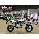 2021 SSR SR110 for sale 201046806
