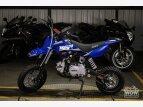 2021 SSR SR110 for sale 201052237