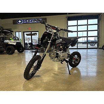 2021 SSR SR110 for sale 201056250