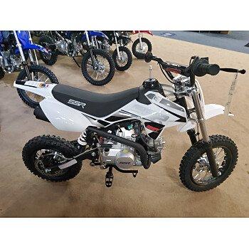 2021 SSR SR110 for sale 201058082