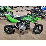 2021 SSR SR110 for sale 201058098