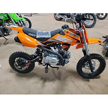 2021 SSR SR110 for sale 201058117