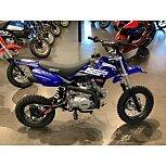 2021 SSR SR110 for sale 201074672