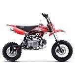 2021 SSR SR110 for sale 201082476