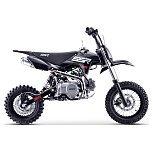 2021 SSR SR110 for sale 201082477