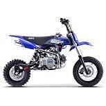 2021 SSR SR110 for sale 201082478