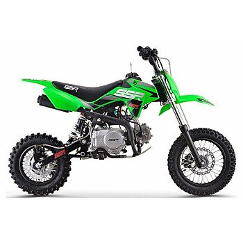 2021 SSR SR110 for sale 201084133