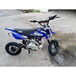 2021 SSR SR110 for sale 201087880