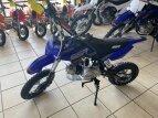 2021 SSR SR110 for sale 201088663