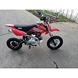 2021 SSR SR110 for sale 201091638
