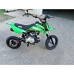 2021 SSR SR110 for sale 201111718