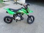2021 SSR SR110 for sale 201111743