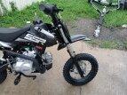 2021 SSR SR110 for sale 201111752