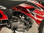 2021 SSR SR110 for sale 201112602